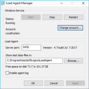 load_agent_manager1